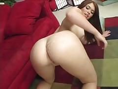 Fuck pussy, cock out, bodyshot!