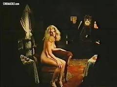 celebrities, vintage, pornstars, italian