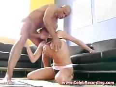 pussy, sexy, fuck, hard, and, gets, sleek, sex-tape, sex-massage, sex-in-public