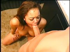 Blowjob sex 18 - more : http://9d127e82.sexpalace.gs