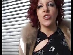 anal, italian, amateur, hardcore, stockings