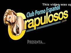 anastasia, mayo, chicas, espanol, espanolas, sexo, porno, videos, zoe, nil