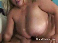 fat, bbw, busty, large, bigtits, blonde, chunky, chubby, hardcore, blowjob