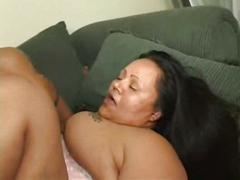 big, interracial, ass, blowjob, bbw, mexican