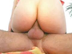 Arabella anal