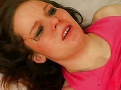 Carol anal