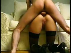 amateur, anal, german