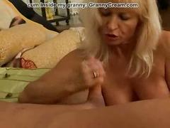 mother, mom, son, boy, mature, old, woman, pussy, lady, horny