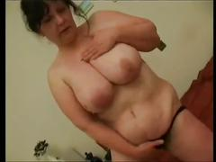 bbw, matures, old + young