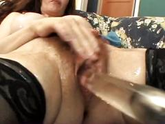 Older squirting lesbians pt 2 - cireman