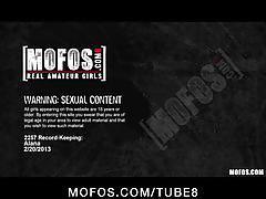 hardcore, mofos, pervsonpatrol, redhead, web, cams, voyeur, masturbation, dildo, orgasm, pov, cowgirl, ass, sex-toy