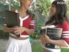 Pornzs.net lesbian.cheerleaders.cd1 03