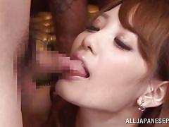 handjob, babe, orgy, asian, big boobs, brunette, dick sucking, big tits tokyo, all japanese pass, shion utsunomiya