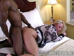 Alexis golden want to make alexis golden smi...