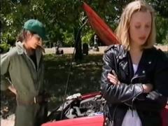 Goodbye emma jo lesbian scene