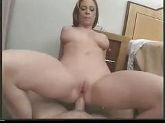 anal, blowjobs, pov