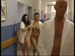 group sex, hardcore, pornstars