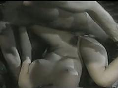 Madison stone and randy spears fuck