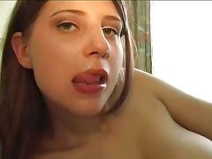 Big tits amateur ... mokox.com