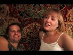 Yulia tihomirova pregnant sex