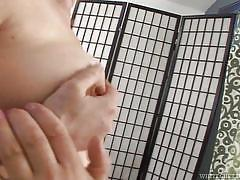 blonde, mature, redhead, stockings, grannies, blowjobs, fat mature, granny ghetto, fame digital, monika d, steve q, dennis a, faun, evita, ivona