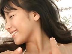 Idol massage-21