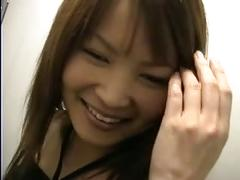 Juri matsuzaka - 08 japanese beauties