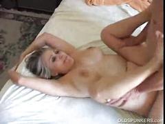 latina, milf, big, tits, amateur, mature, hardcore, fuck, sex, mom