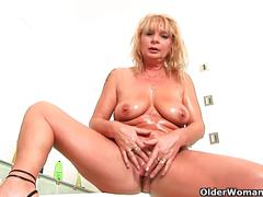 big boobs, grannies, matures, milfs, tits, hd videos