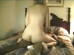 amateur, interracial, matures