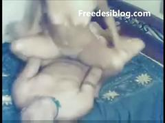 Indian girl and boy fuck before marriage