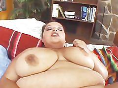 Big mother fucks 1 - scene 1 - robert hill