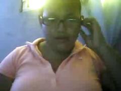 amateur, voyeur, webcams
