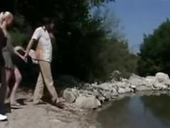Orgasmi multipli full porn movie