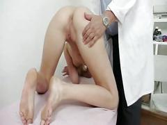 porn, porno, video, sex, woman, fetish, doctor, videos, xxx, movies, mia, pics, gyno, download, mias, gynoexam, hdvideos, exclusiveclub, hdvideo, gynoclinic