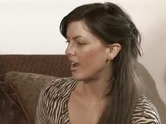 Lesbian daydreams - mia presley & nina hartley