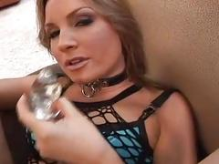 Flower tucci_big ass mom banging a stud