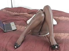 amateur, big dick, ebony, pornhub, bbc, big-dick, homemade, black
