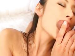 Wonderful japanese porn star ver.32