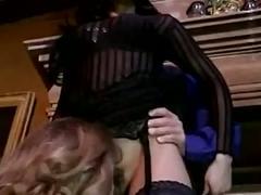 Julia chanel - il marito 1993, 2