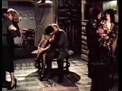 Sigrun theil sanitaetsgefreiter neumann 1975 gr2