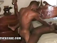 After college break dick got back inside wet bitch pussy