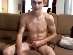 Amator webcam sex videos