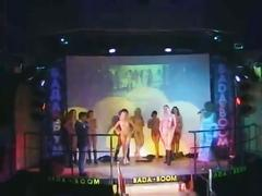 Cmnf miss nude confest 2000-no winner