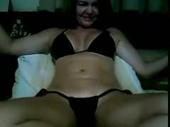 milf, brasileira, amadora, brasil, bikini, webcam, gostosa, mom, msn, cougar