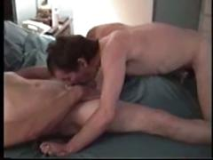 Daddy buddies henry and kevin by workin men xxx