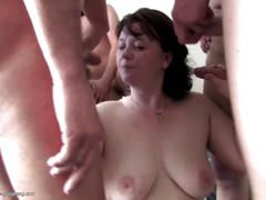 grannies, group sex, hd videos, milfs, matures, old young, mature young, mature and young, mature with young, taboo, young