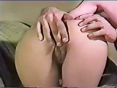 Jpn vintage porn36