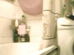 hidden cams, voyeur, webcams