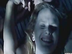 Ana geislerova - zelary